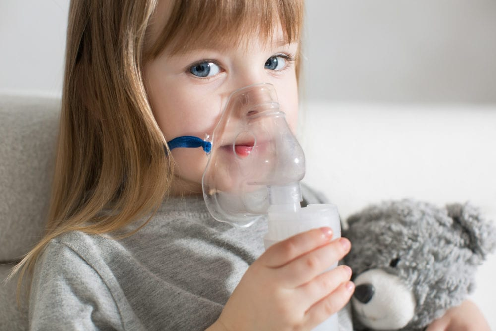 little girl making inhalation with nebulizer at home. child asthma inhaler inhalation nebulizer steam sick cough concept kid, nebulizer, care, caucasian, child, cough, disease, inhaler, asthmatic, little, mask, medicine, asthma, patient, respiratory, allergy, treatment, illness, breathing, using, equipment, suffering, health, medical, person, attack, background, bronchial asthma, bronchospasm, cure, diagnosis, disorder, girl, medications, vapor, steam, therapy, […]