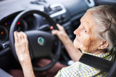 driver, senior, old, woman, drive, car, older, travel, adult, steering, gray, female, vehicle, automobile, elderly, aging, retirement, face, mature, retired, aged, white, granny, seat, active, caucasian, elder, portrait, wheel, lady, lifestyle, healthy, pensioner, inside, looking, grandmother, mother, journey, auto, outdoor, security, transport, age, person, road, oneDieser Artikel ist erschienen inDer Hausarzt 01/2019Seite 10DownloadPDF-Dokument1 Seite(n)Größe: 81,48 […]